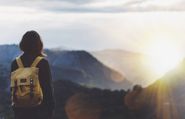 How to Lead A More Fulfilling Life